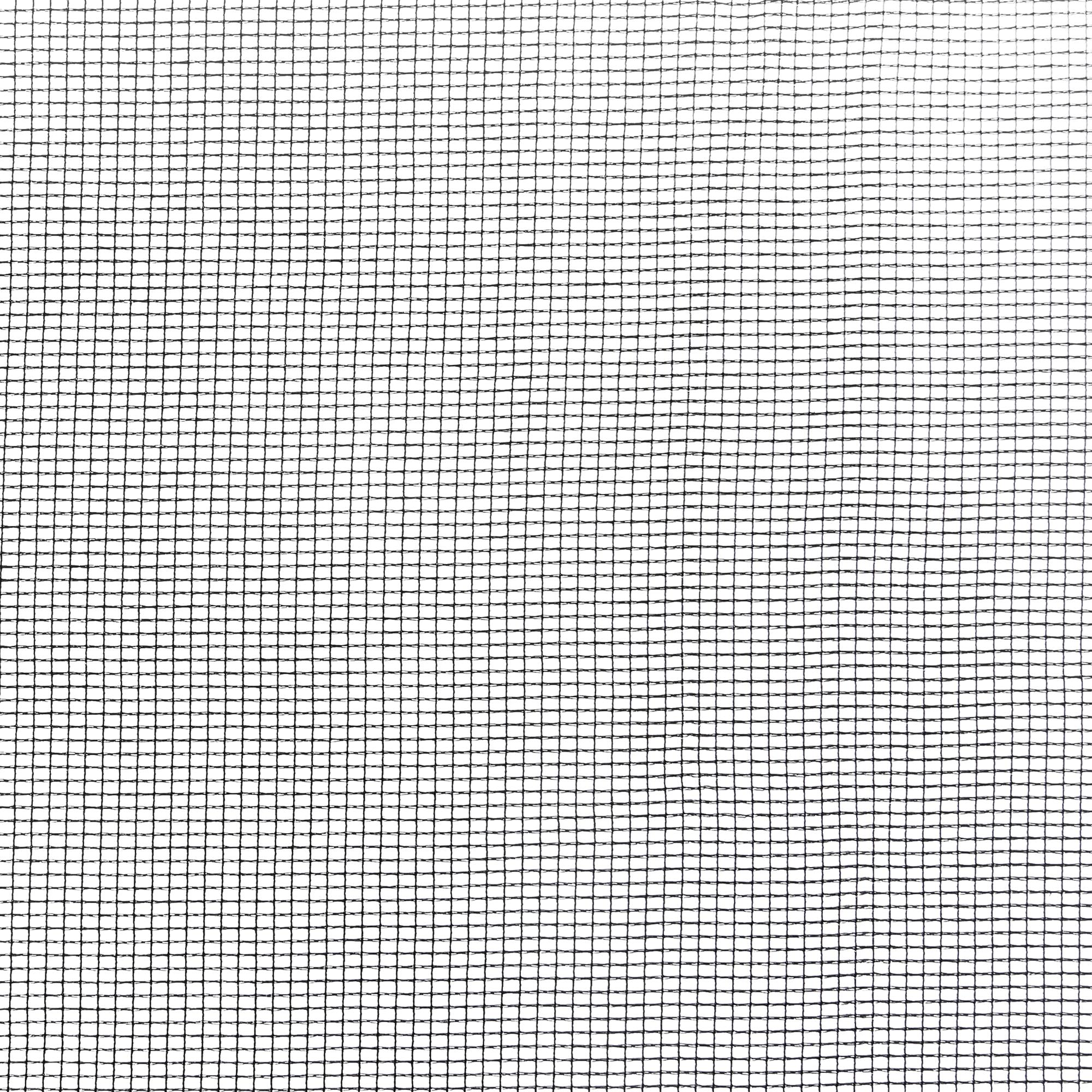 durchsichtig Fenster Fliegengitter zuschneidbar f/ür alle Fenster bis 130x150 cm Fliegennetz Gitter 3er Pack Schutz vor Insekten wie Fliegen und M/ücken Insektenschutz Fliegenschutz Netz