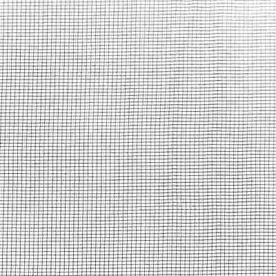 Insect Stop 'Standard' Fensterfliegengitter anthrazit 180 x 150 cm
