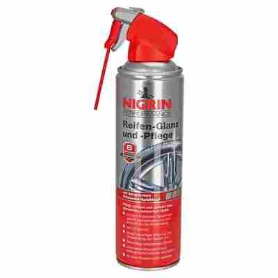 Performance Reifen-Glanz und -Pflege 500 ml
