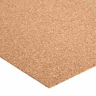 Korkplatte 500 x 50 x 0,4 cm