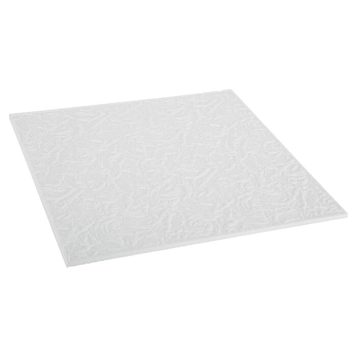 Deckenplatten Paris Weiss 2 M ǀ Toom Baumarkt
