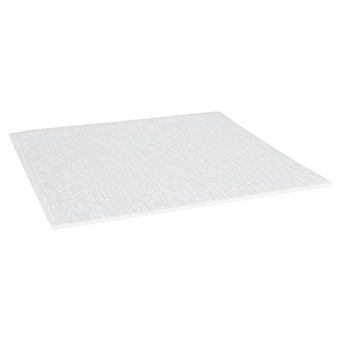 Deckenplatten Bukarest Weiss 50 X 50 Cm 8 Stuck ǀ Toom Baumarkt