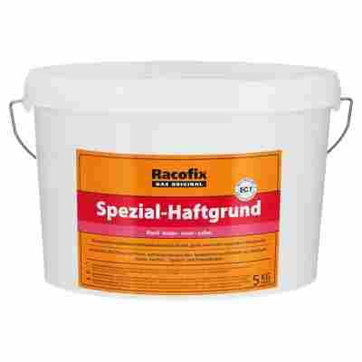 Spezial-Haftgrund 5 kg