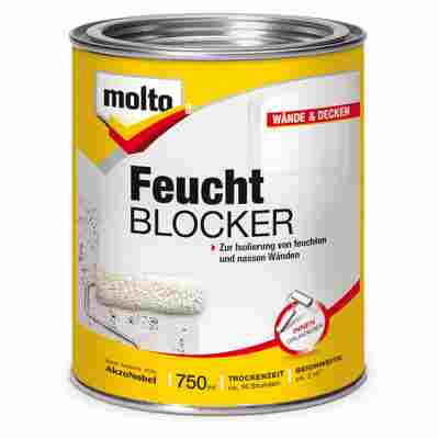 Feucht-Blocker 750 ml