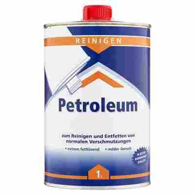Petroleum 1 l