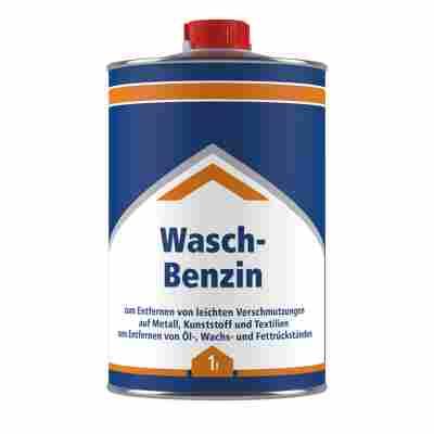 Spezial Waschbenzin 1 l