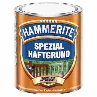 Spezial-Haftgrund 750 ml