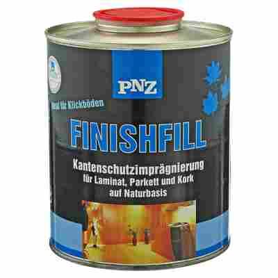 """Kantenschutzimprägnierung """"Finishfill"""" 750 ml"""