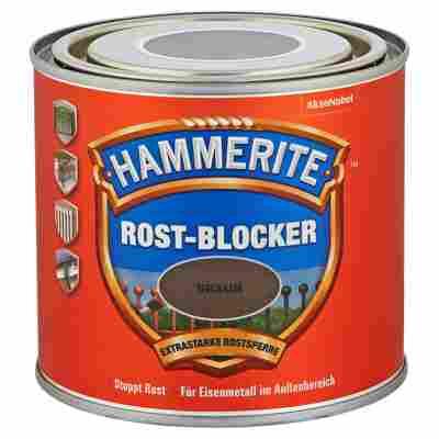 Rost-Blocker braun 500 ml