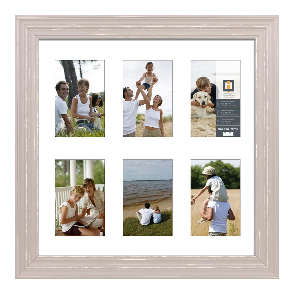 Atemberaubend 5 öffnung Collage Rahmen 5x7 Fotos - Bilderrahmen ...