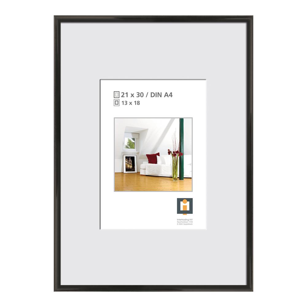 b1 baumarkt bensheim best b discount with b1 baumarkt bensheim auf stadtplan bensheim anzeigen. Black Bedroom Furniture Sets. Home Design Ideas