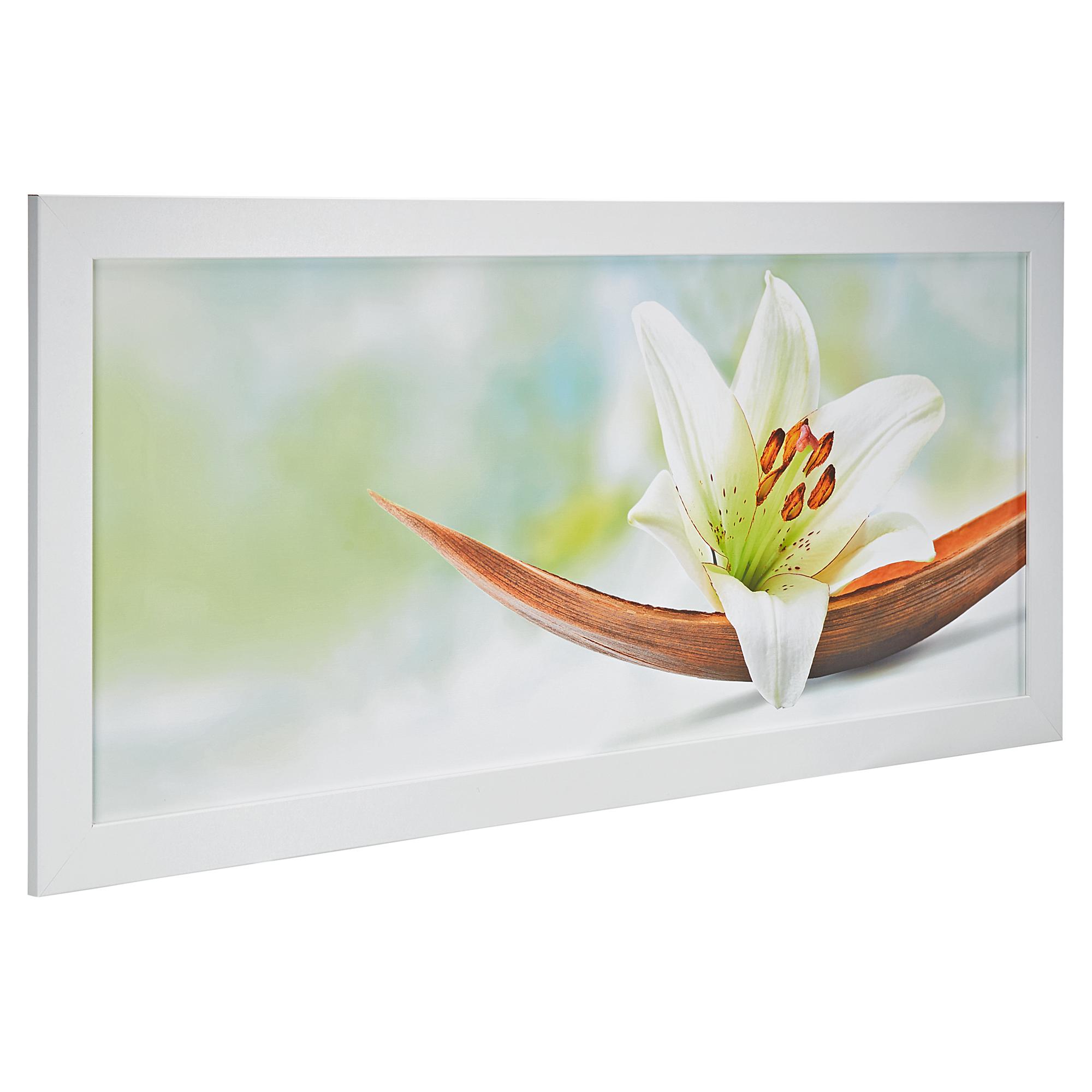 Rahmenbild Framed \