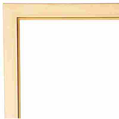 Türzarge GL880 Laminit buchefarben 73,5 x 14,5 cm rechts