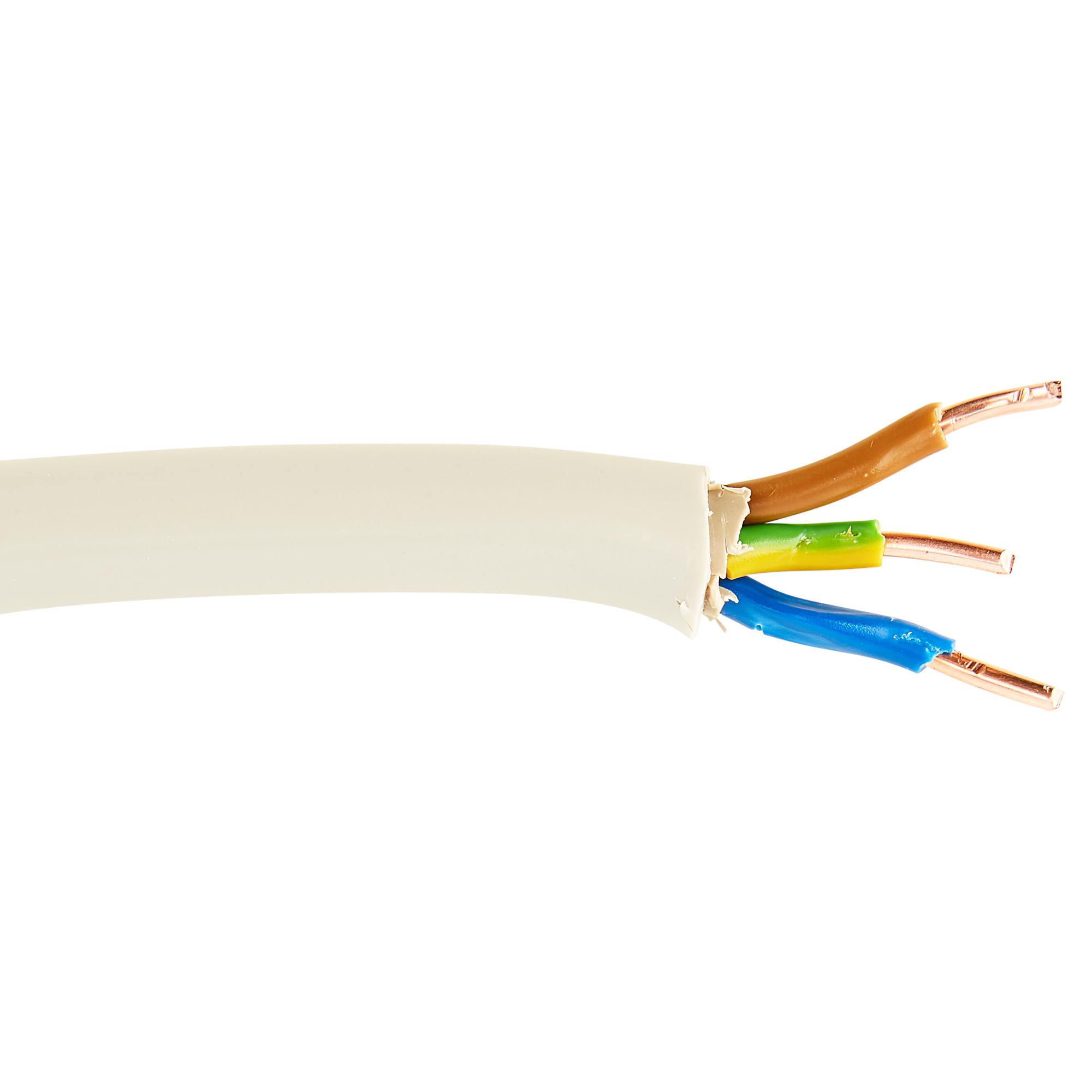 Tolle 5 Leiter Kabel Galerie - Die Besten Elektrischen Schaltplan ...