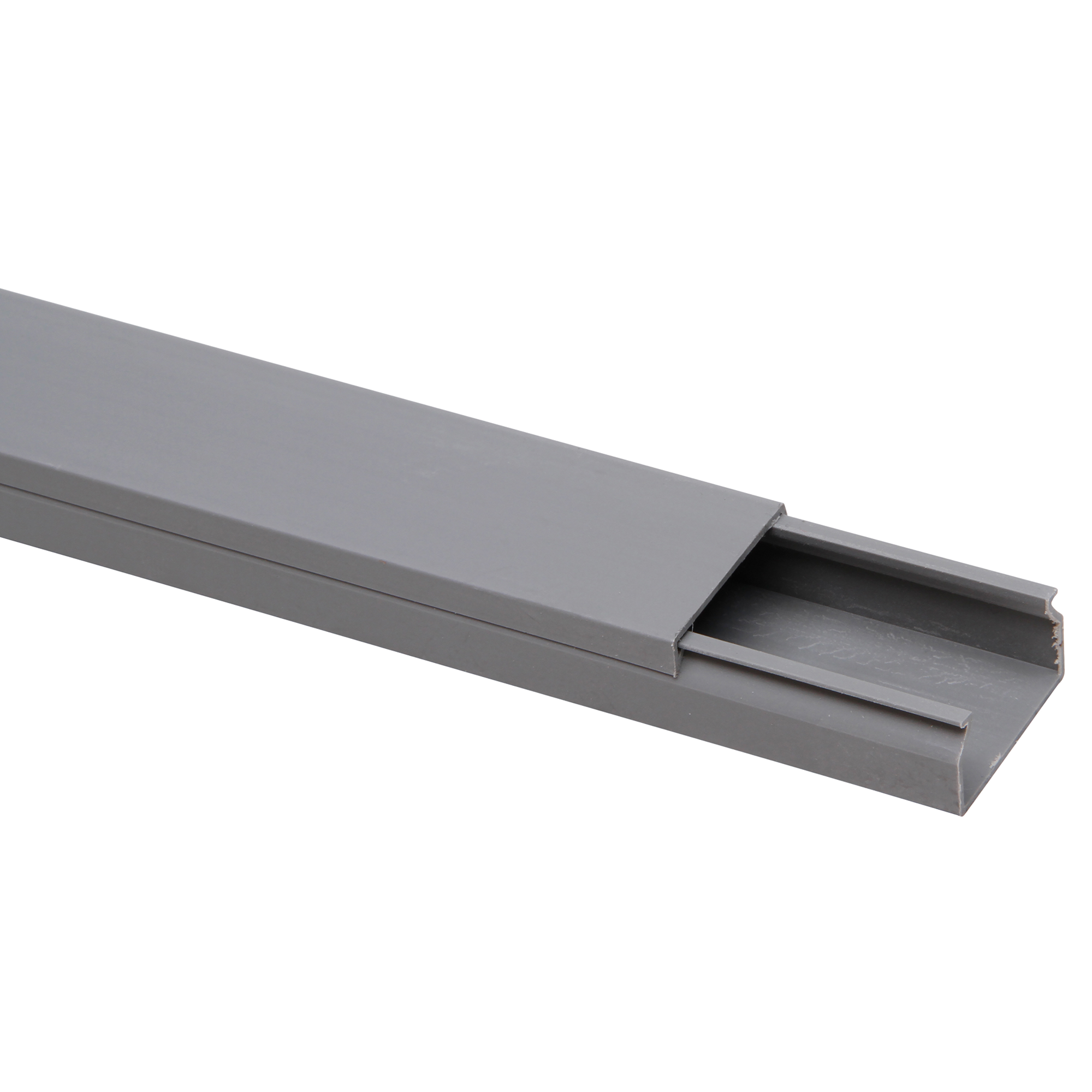 Präziser Aluminiumzuschnitt  400 x 400 x 4mm Al Mg 3 AW-5754 Aluminium Blech Alu