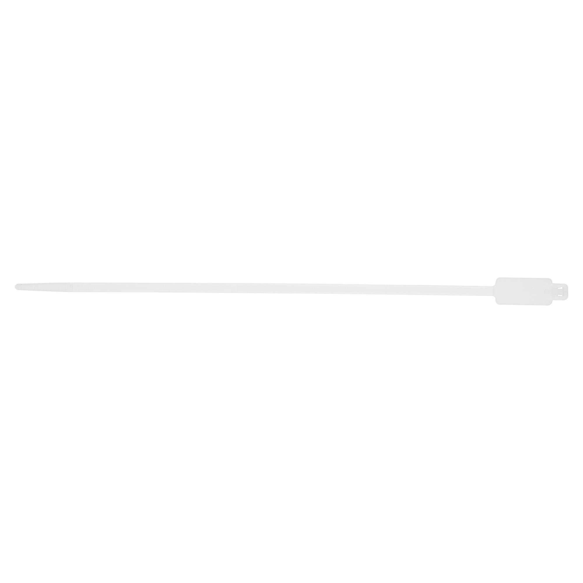 4E D3 Satz original LAUNCH RDK Sensoren 2002-2011 4 Stk passt für Audi A8
