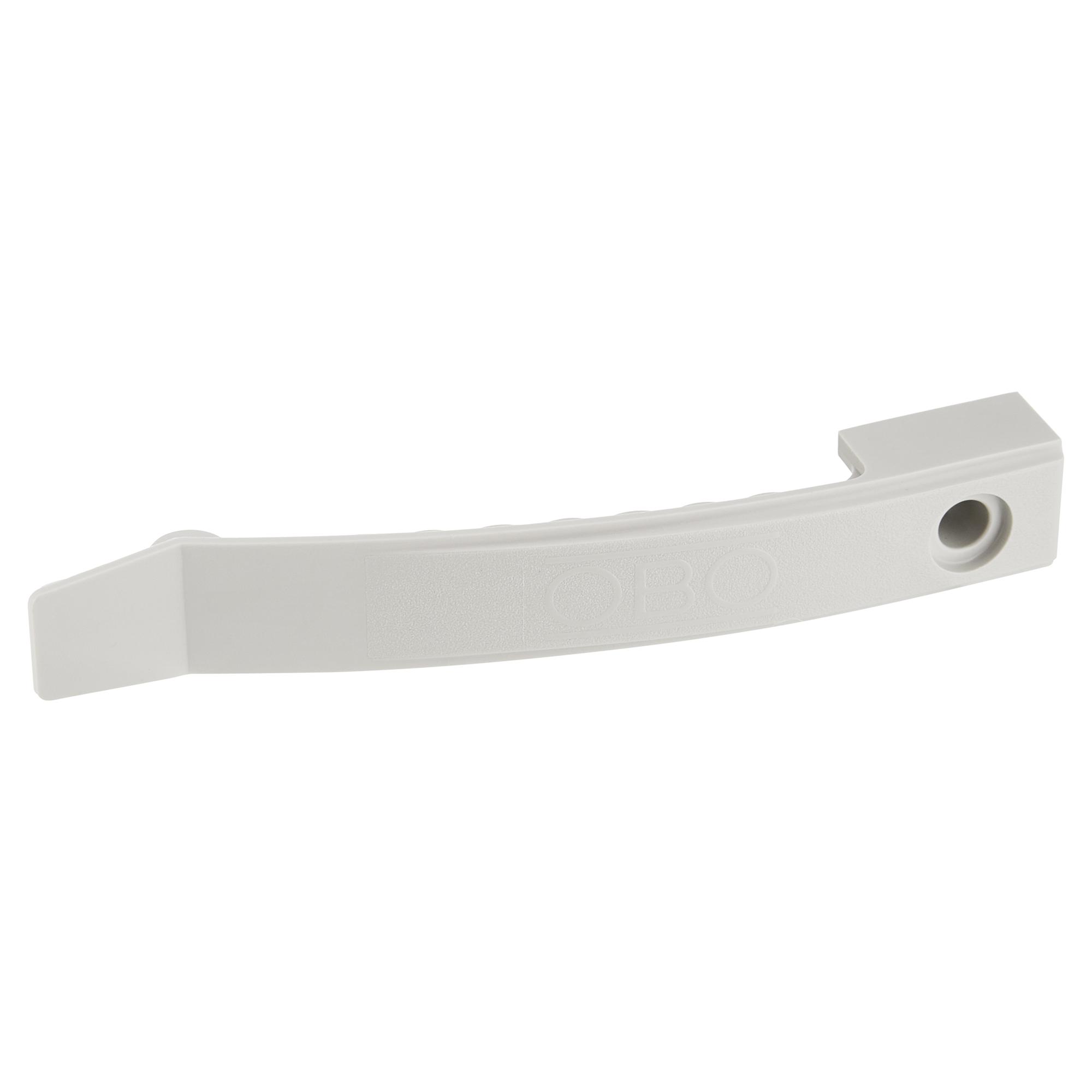 Kabelklemmen einlappig Kunststoff 9 mm 5 Stück ǀ toom Baumarkt