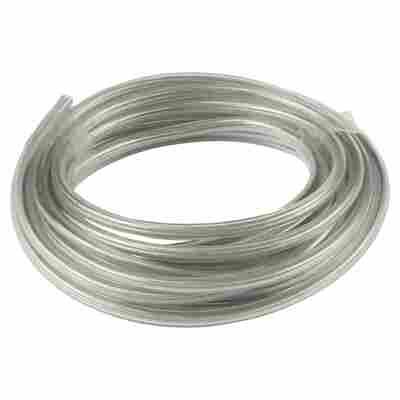 Lampenleitung Flex-tr 2x 0,75 mm²