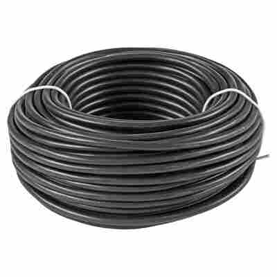 Schlauchleitung H03VV-F 2x 0,75 mm²