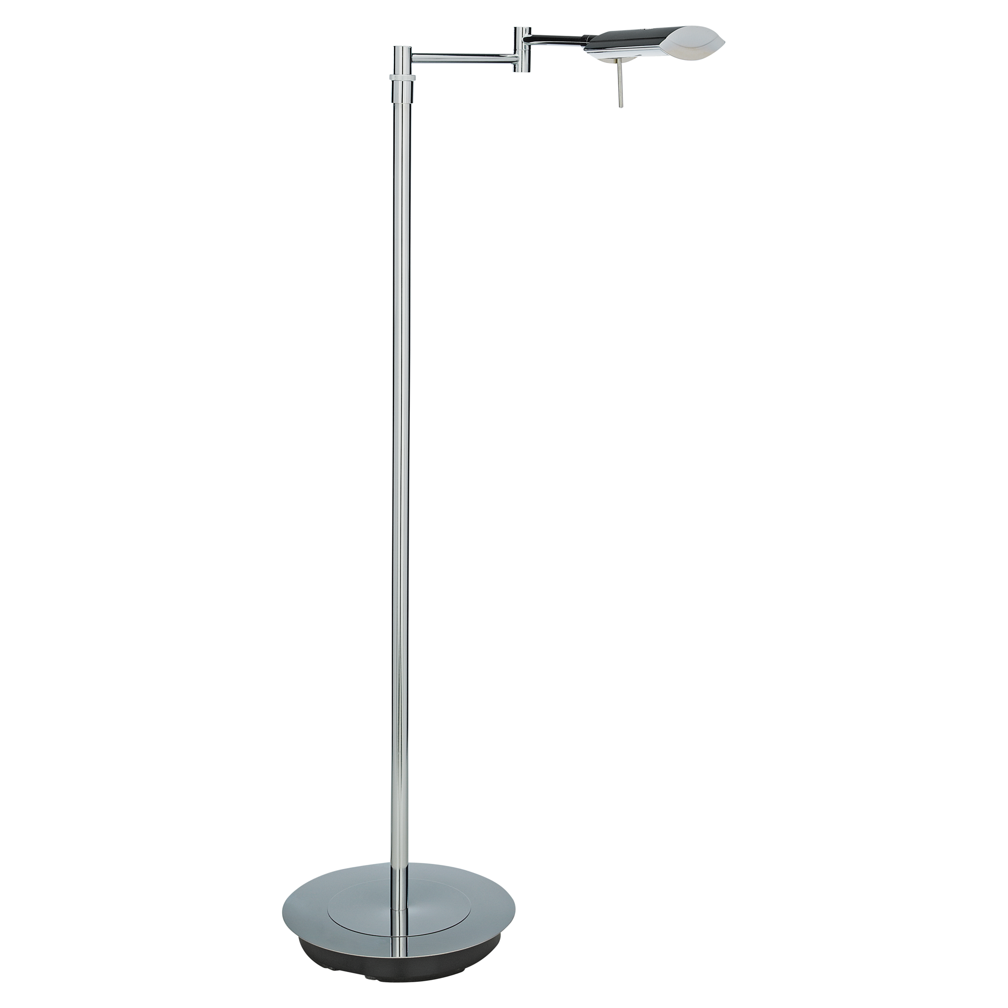 Led Stehlampe Dimmbar Toom
