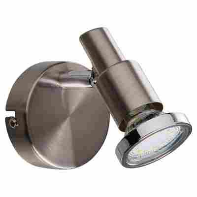 LED-Wohnraumstrahler 'Alexa' 1-flammig 350 lm