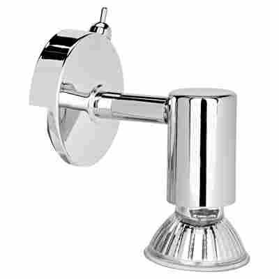 Badspiegelleuchte 'Splash' 1-flammig