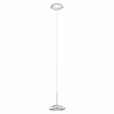 LED-Hängeleuchte 'Tarugo' 110 x 12,5 cm, 1-flammig