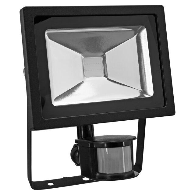 Toom LED Wandfluter 20 W ǀ toom Baumarkt