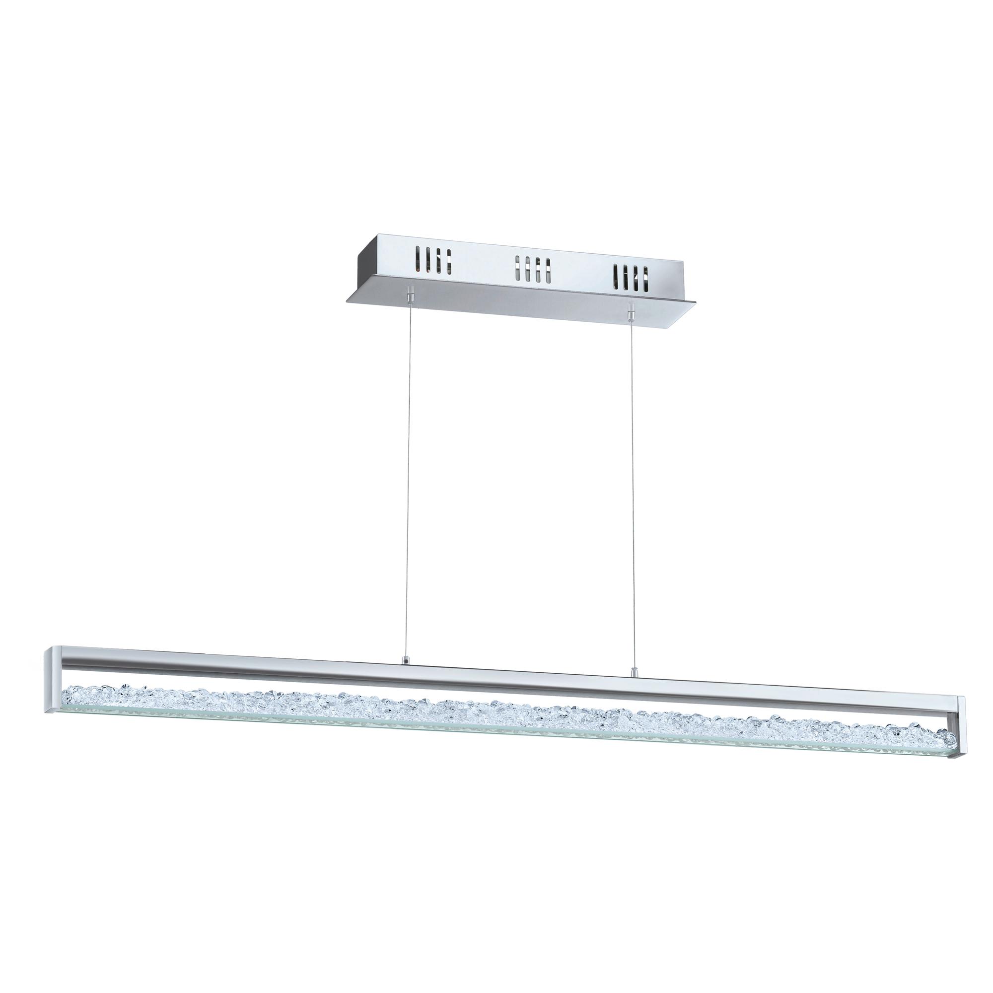 LED-Esstischleuchte