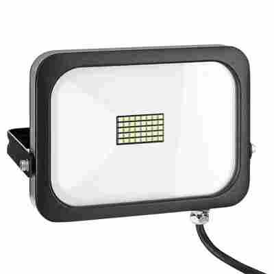 LED-Fluter 20 W