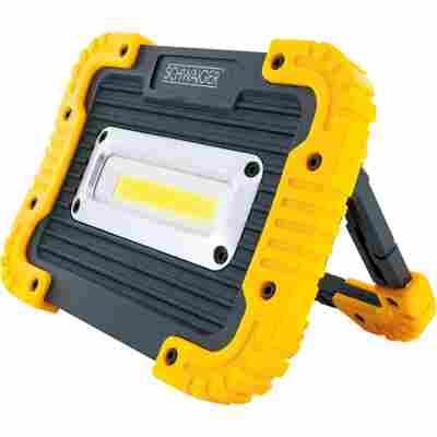 LED-Multifunktionsstrahler 10 W 500 lm
