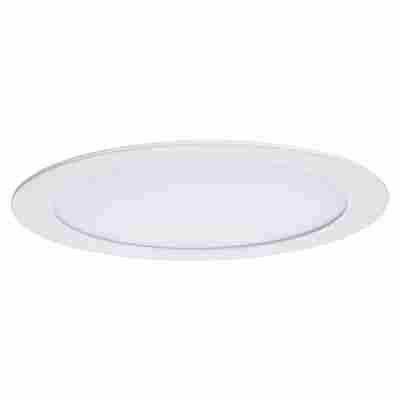LED-Möbeleinbauleuchten 'Micro Line' 3x 170 lm Ø 6,5 cm