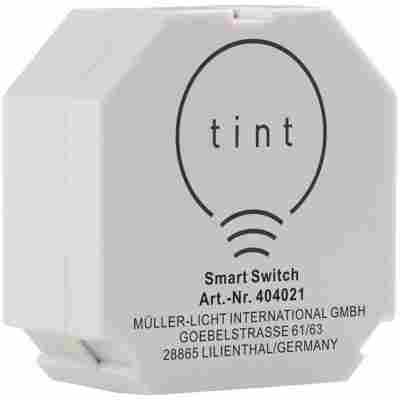 tint Smart Switch Funkschalter