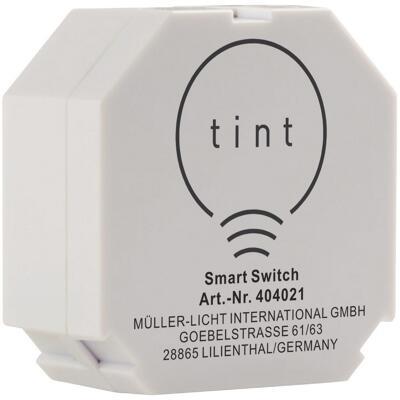 tint Smart Switch Funkschalter