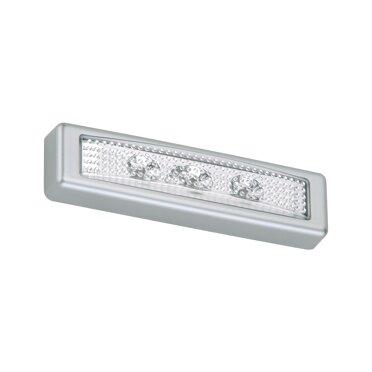 LED Unterbauleuchte Lero Indoor 3 Flammig