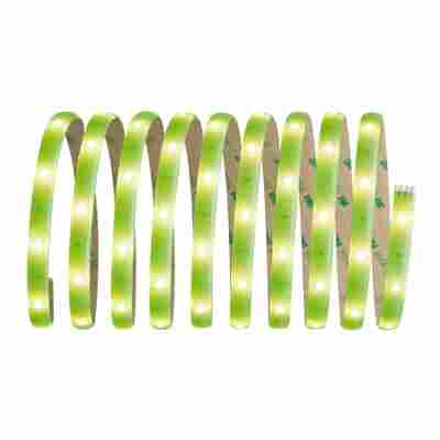 LED-Streifen-Set 'YourLED' neongrün 3 m