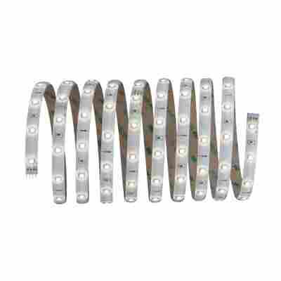 LED-Basisset 'YourLED' 4-teilig tageslichtweiß