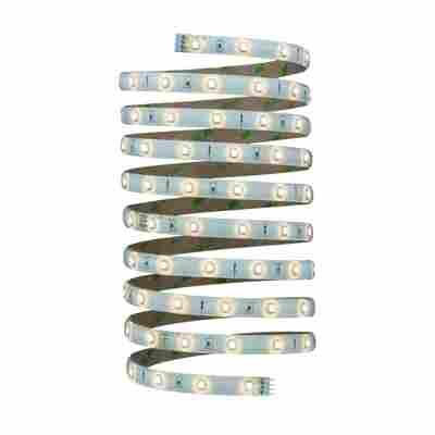 LED-Streifen 'YourLED' tageslichtweiß 9,6 W 3 m