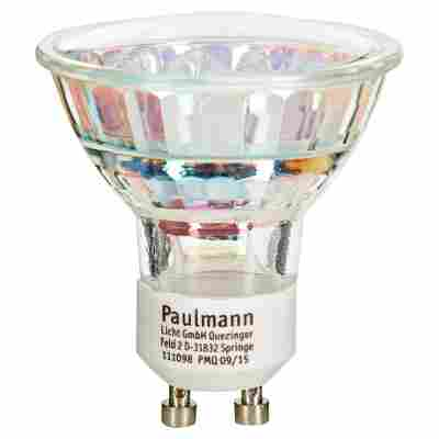 LED-Reflektor GU10