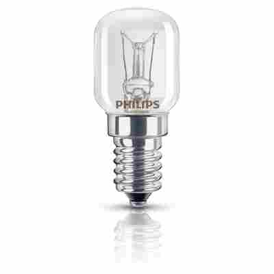 Backofenlampe 'Speciality' E14 25 W