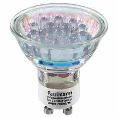 LED-Streifen 'YourLED' Farbwechsel 9,7 W 3 m