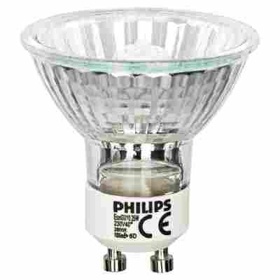 Halogenreflektor 'Eco' GU10 25 W