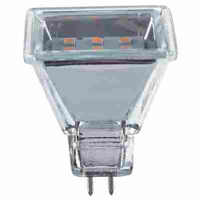 LED-Reflektor 'Quadro' 60 lm