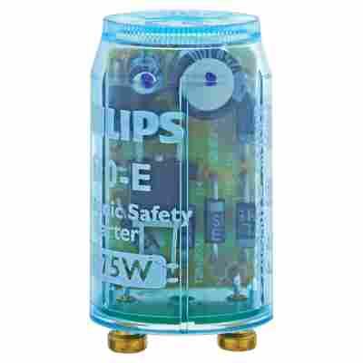 Sicherheitsstarter elektronisch S10 18 - 75 W