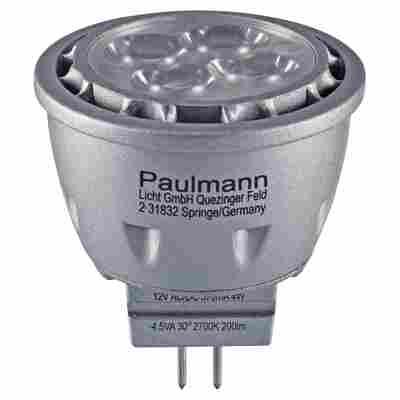 LED-Reflektor GU4 200 lm