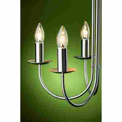 LED-Kerze 2,5 W 200 lm