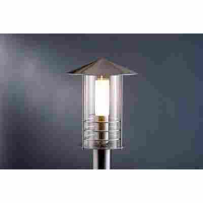 LED-Lampe Tropfen E27 6 W 470 lm