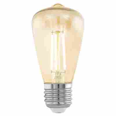 LED-Leuchtmittel 'Vintage' E27 3,5 W