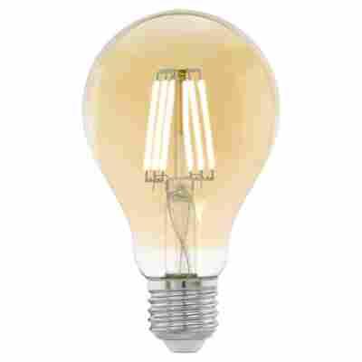 LED-Leuchtmittel 'Vintage' E27 4 W