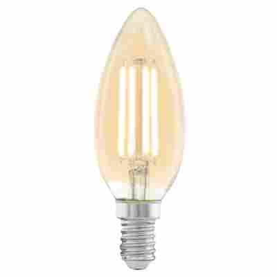 LED-Leuchtmittel 'Vintage' E14 4 W